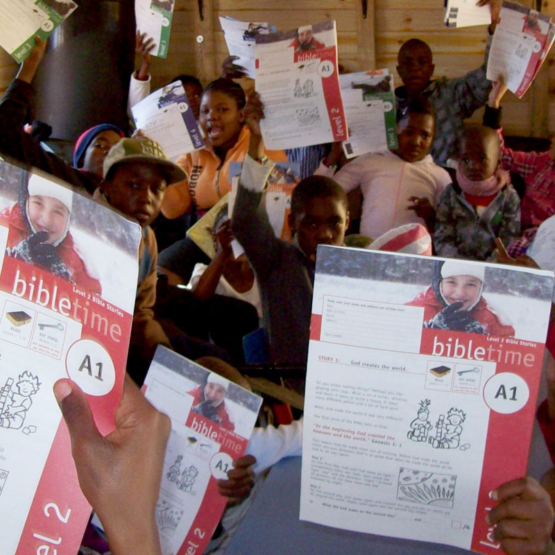 Bibletime-Club-South-Africa