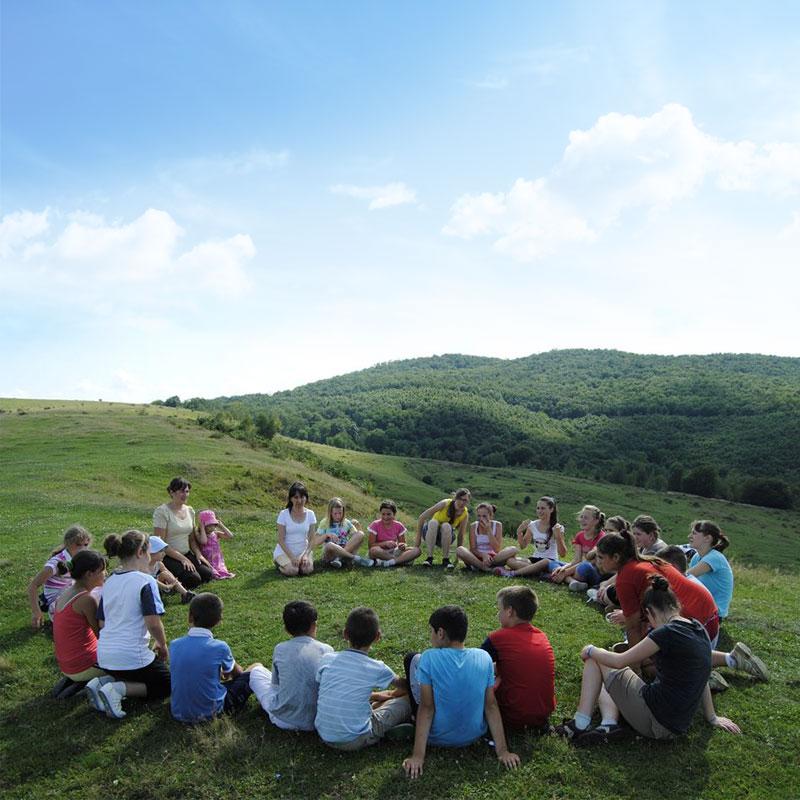 bible-camp-romania