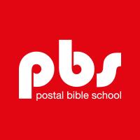 PBSlogo-white